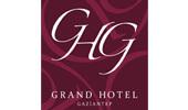 GRAND HOTEL EMRE SAUNA