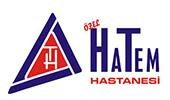 HATEM HASTANESİ