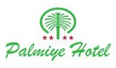 GAZİANTEP PALMİYE HOTEL