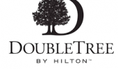 DoubleTree by Hilton HOTEL GAZİANTEP