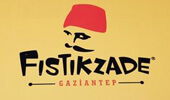 FISTIKZADE BAKLAVA