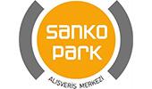 SANKOPARK GENEL WC