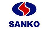 SANKO TIP FAKÜLTESİ
